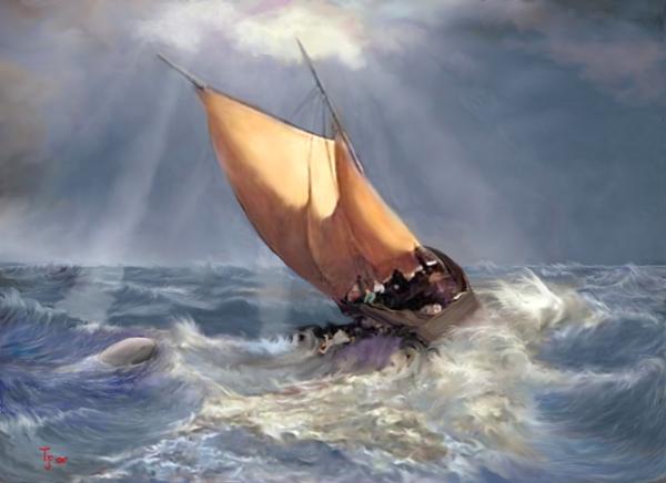 Artwork of T_J_ (Jonah at Troubled Sea) - UBM [David Eells].jpg