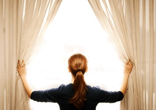 Spring Cleaning Your Curtains, Drapes, and Blinds _ Princeton Capital ___ (2).jpg
